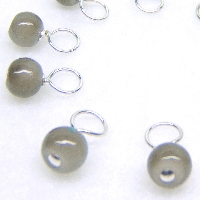 Dove Droplet Stitch Markers