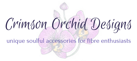 Crimson Orchid Designs