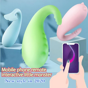 MonsterPub Mobile Phone Interactive Toy-Buy 2 Free Shipping