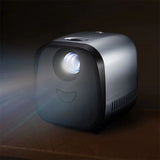2020 Newest MINI LED Projector