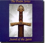 The Psalms Series Vol 1. - Psalm 91 - Single Track Only - Free Download