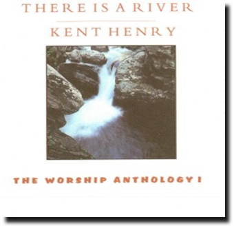 The 1st Anthology - There Is a River