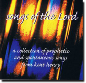 Songs of the Lord
