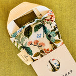 Load image into Gallery viewer, Neck Wrap Therapy Pack - Wildflower