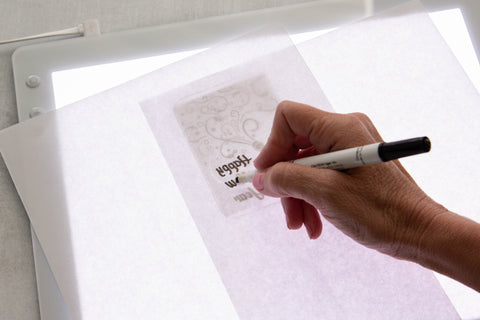 Mirror your text for Sublimation Project