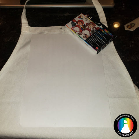 Sublimation Craft Supplies