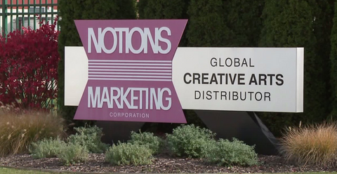 Atesprix News Notions Marketing
