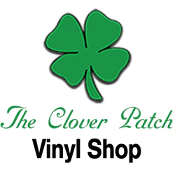 The Clover Patch