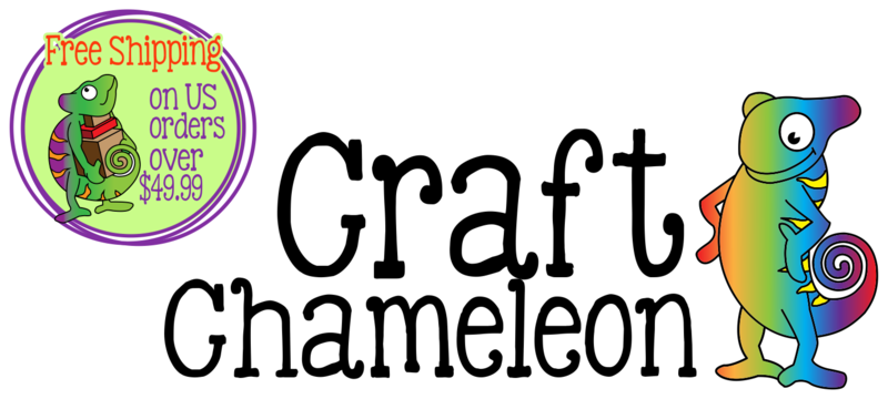 Craft Chameleon