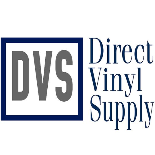 Direct Vinyl Supply