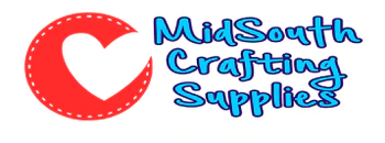 Mid-South Crafting Supply