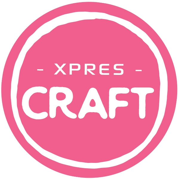 XPress Craft