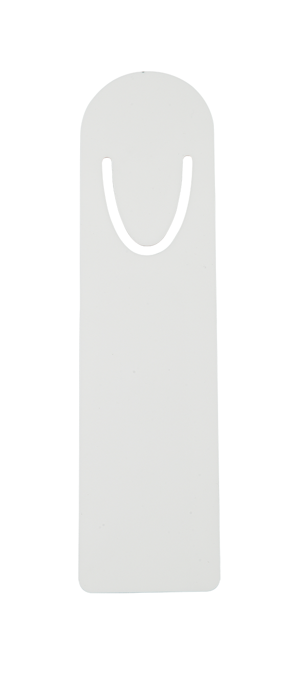 Bookmark (4ct) - Artesprix
