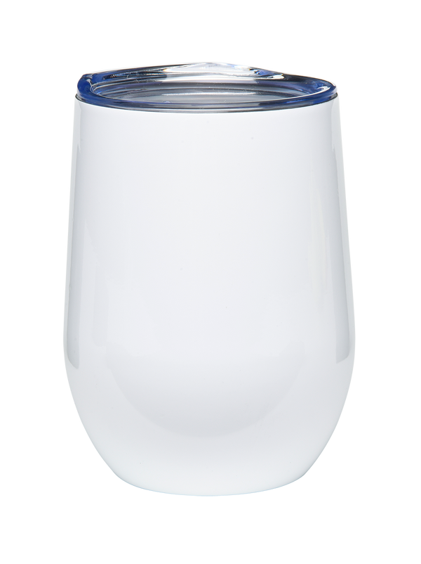 Insulated Tumbler 12oz - Artesprix