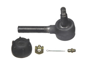 Moog tie rod end set