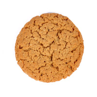 Anzac Cookie