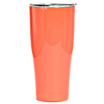 Customize-able SIC Cup 30oz