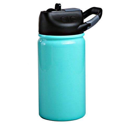 Customize-able SIC Lil Sic Water Bottle 12oz