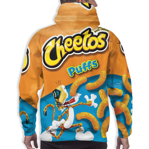 CHEECOS Hoodie