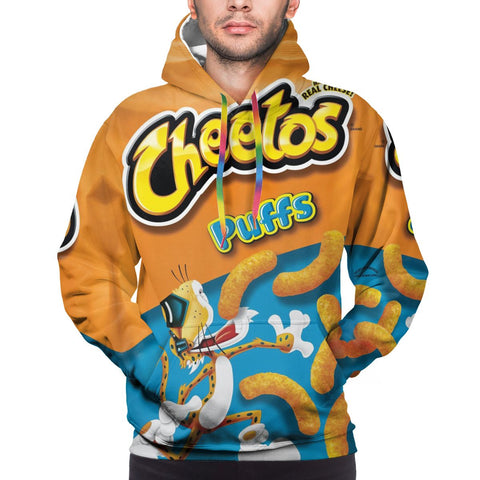 Image of CHEECOS Hoodie