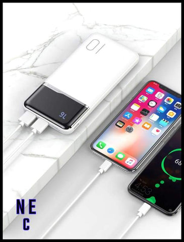 Image of Portable Charger