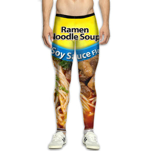 RAMLOGE Sports Trousers