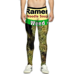 WEEFLED Sports Trousers