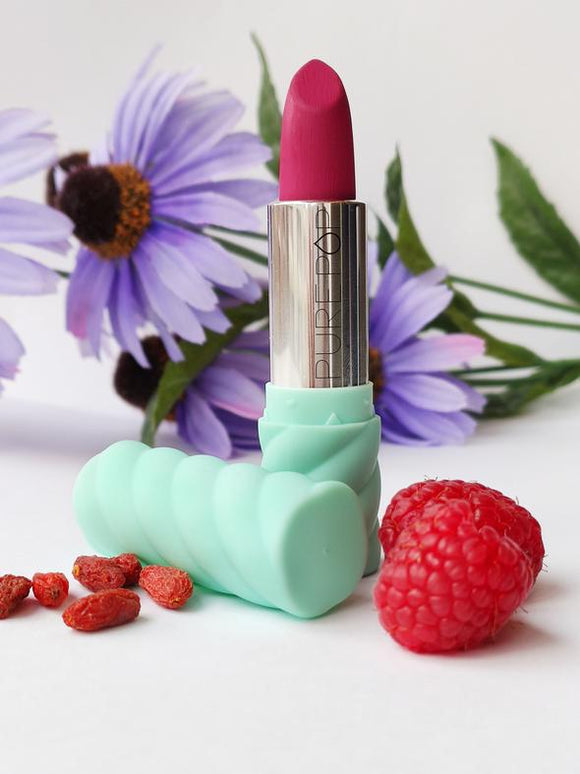 PURE POP MAKE UP Rossetto 05
