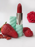 "PURE POP MAKE UP Rossetto 04 ""It's hot in Colorland"" 3,5 g"