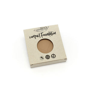 *REFIL PUROBIO 03 Compact Foundation ml 4