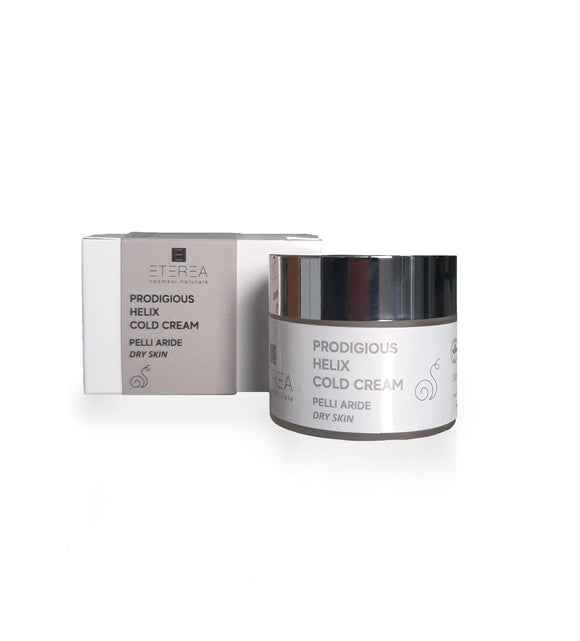 ETEREA Prodigious Helix Cold Cream 30 ml