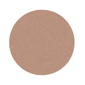 Ombretto in cialda Noisette 3 gr. NEVE COSMETICS