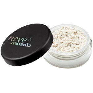 Cipria Dewy 2 gr NEVE COSMETICS