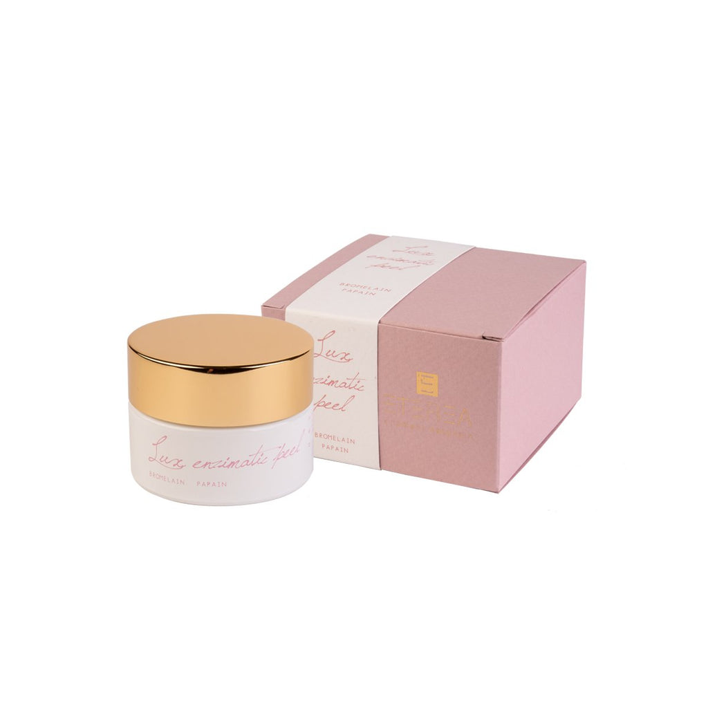 ETEREA Lux Enzimatic Peel 50 ml