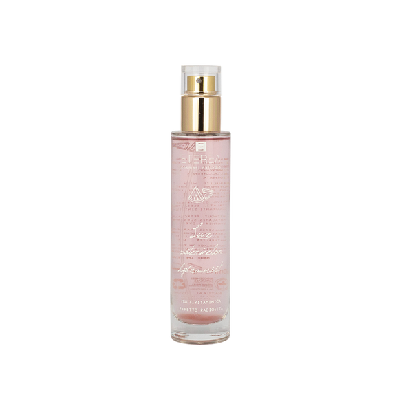 ETEREA COSMESI NATURALE LUX WATERMELON HYDRA-MIST 50 ml