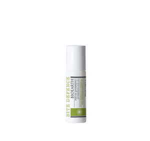BIOEARTH BITE DEFENCE ROLL-ON PROTETTIVO 20 ml