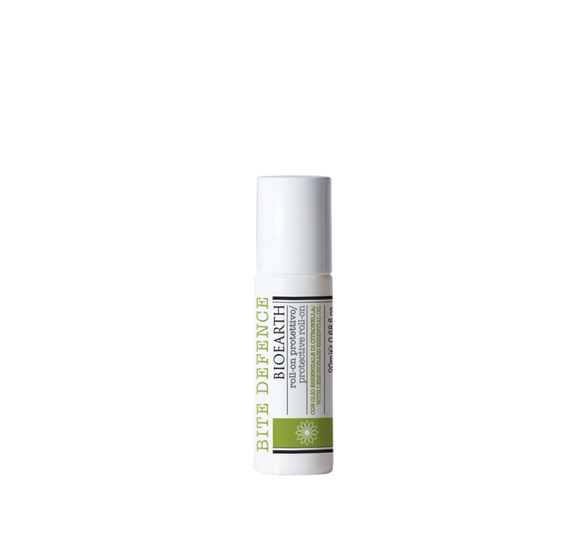 BIOEARTH ROLL-ON PROTETTIVO 20 ml