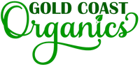 Gold Coast Organics Home Delivery