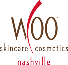 Woo Skincare and Cosmetics