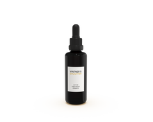 Load image into Gallery viewer, Vintner's Daughter Active Treatment Essence - Woo Skincare and Cosmetics