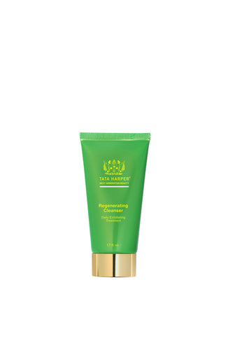 Tata Harper Regenerating Cleanser Travel Size - Woo Skincare and Cosmetics