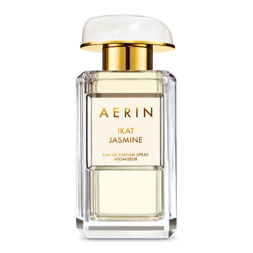 Aerin Lauder Ikat Jasmine Fragrance 1.7oz - Woo Skincare and Cosmetics