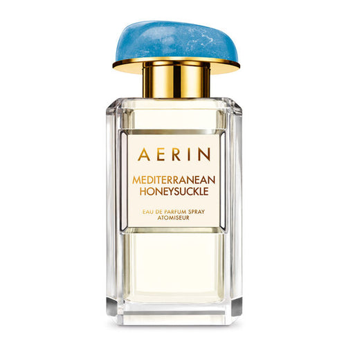 Aerin Lauder Mediterranean Honeysuckle Fragrance 1.7oz - Woo Skincare and Cosmetics