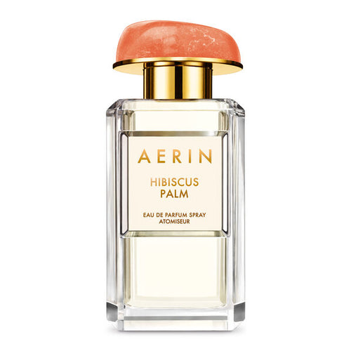 Aerin Lauder Hibiscus Palm Fragrance 1.7oz - Woo Skincare and Cosmetics