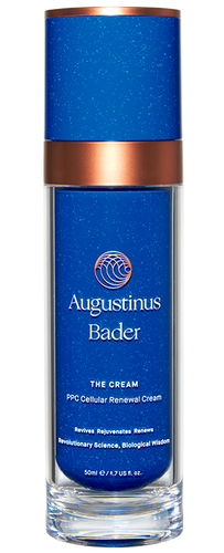 Augustinus Bader The Cream 50ml - Woo Skincare and Cosmetics