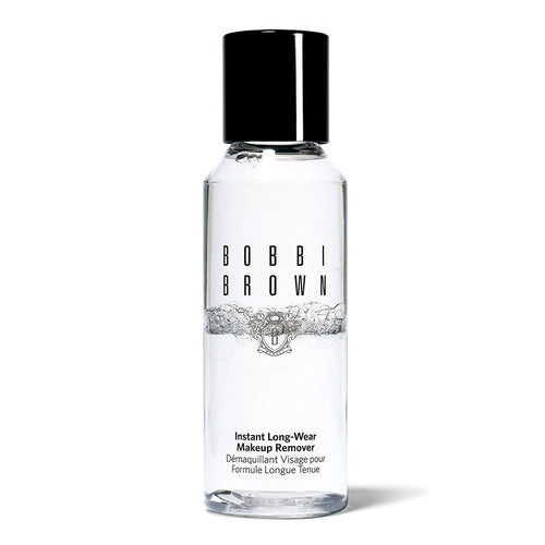 Bobbi Brown Instant Long-Wear Makeup Remover - Woo Skincare and Cosmetics