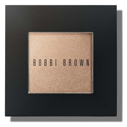bobbi brown eye shadow champagne quartz