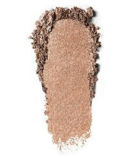 Load image into Gallery viewer, Bobbi Brown Metallic Eye Shadow Champagne Quartz - Woo Skincare and Cosmetics