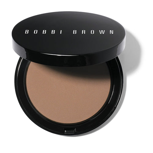 bobbi brown bronzing powder medium