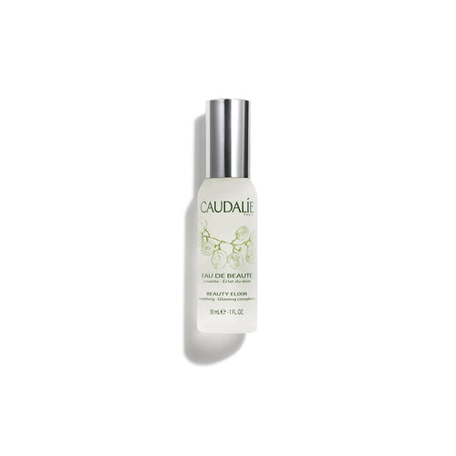 Caudalie Beauty Elixer- Travel Size - Woo Skincare and Cosmetics